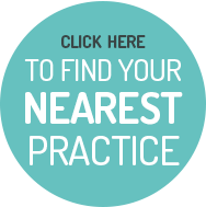 Click-here-to-find-your-nearest-practice