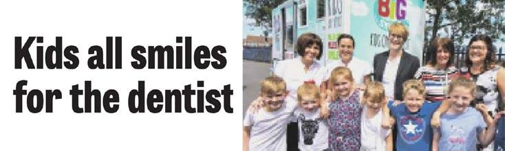 Hartlepool-kids-event-thumb