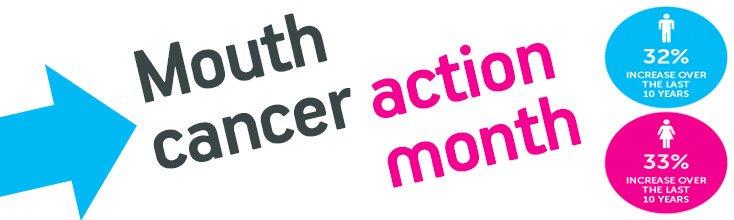 mouthcanceraction-2017