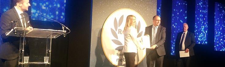 rospa-gold-award-3rd-year