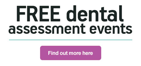 Free Assessment Events