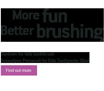 Dentists Orthodontists Across The Uk Mydentist
