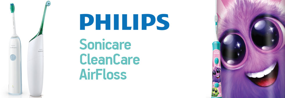 philips-toothbrushes-banner