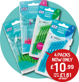 interdental-offer