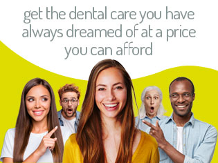 myoptions affordable private dental treatments