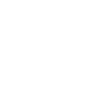 payment-30deposit24months