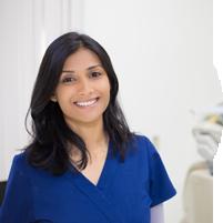 Orthodontic Emergency