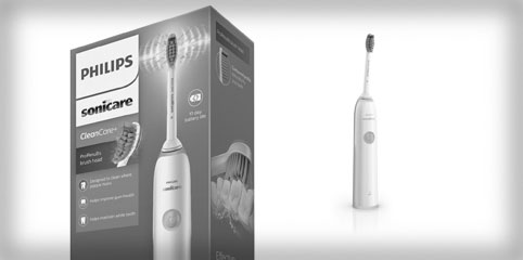 electric-toothbrush-category