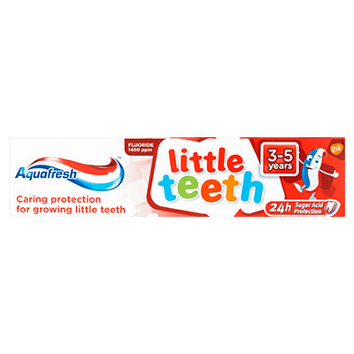 Aquafresh-Little-Teeth-Fluoride-Toothpaste-3-5-Years-50ml-5000347090943_T1