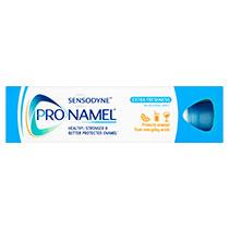 Sensodyne Pronamel Extra Fresh Toothpaste