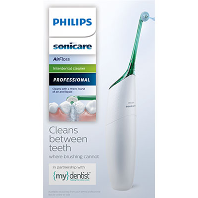 Philips-Air-Floss-400
