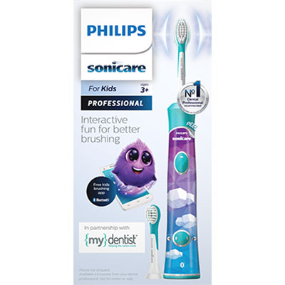 Sonicare-for-Kids-400