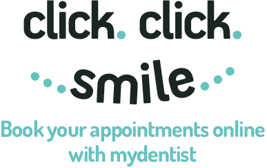 mydentist.co.uk | Nationwide Dental & Orthodontic Treatments