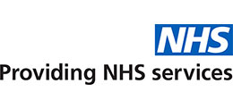 Providing NHS dentistry
