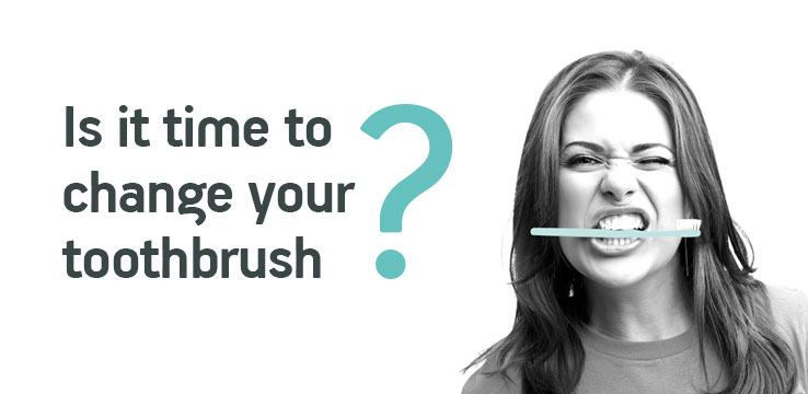 change-toothbrush_banner