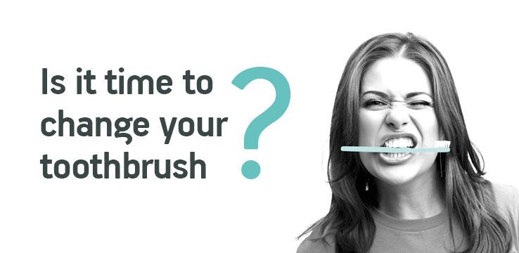 change-toothbrush_banner