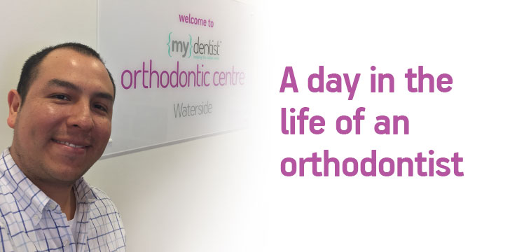 day-in-the-life-of-an-orthodontistbanner