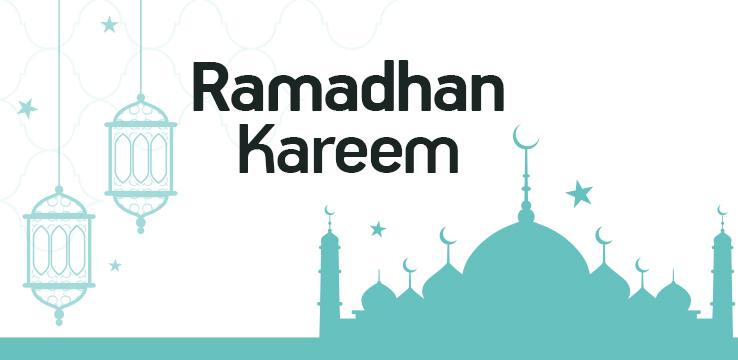 headers-img-ramadhan