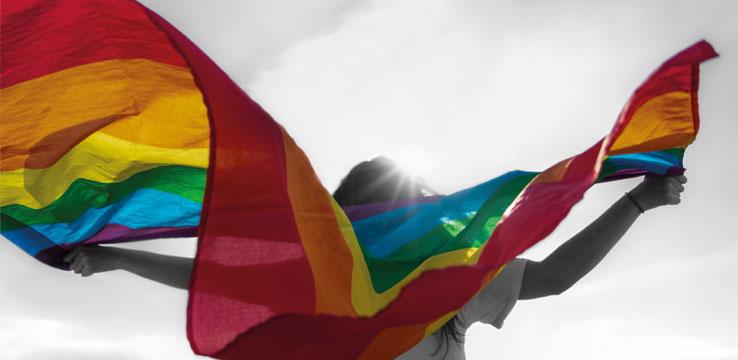 pride-2021