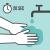 1-3-wash-hands